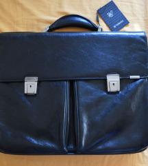 Valentini aktovke torbe za laptop NOVE i rabljene