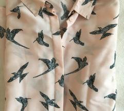 Reserved košulja xs