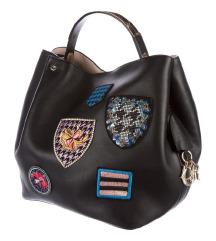 Christian Dior torba dodatne slike %%