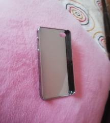 Maska Iphone 4s