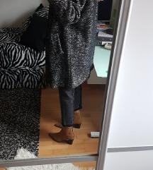 Sniženoo 220 kn! :) ZARA oversized kaput