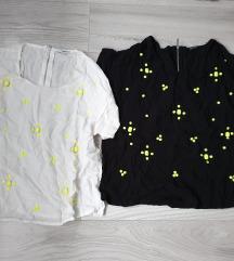 Majice 15kn