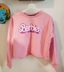 Barbie ženska majica