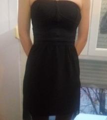 Calzedonia korzet haljina NOVA