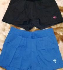 Palomino kratke hlačice