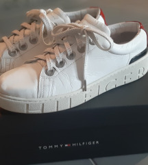 Tommy Hilfiger tenisice, 41