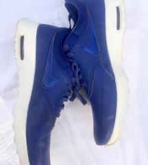 Nike AIR max !