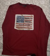 2 Tommy Hilfiger majice, S