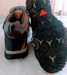 McKinley cipele, 37