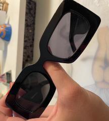 Naočale sa ogrlicom