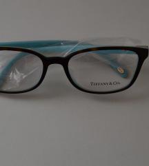Tiffany&Co. dioptrijski okviri