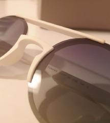 POLAROID unisex sunčane naočale - NOVE! - 249 kn