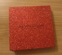 Revolution gliter