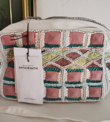 Antik Batik torbica