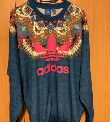 Adidas majca/hudica