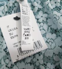 Gaćice high waist , Tezenis , NOVO s etiketom