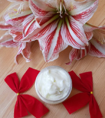 Repair maska za kosu: macadamija i shea maslac
