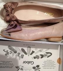 %Nove Gabor cipele
