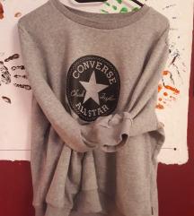 Converse majica M