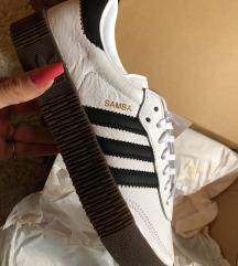 Adidas sambarose AKCIJA!!!