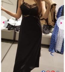 Tražim Zara haljina 38/M