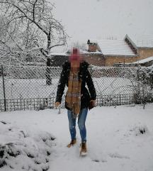 Only zimska jakna