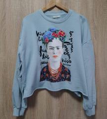 Nova Reserved Frida Kahlo majica