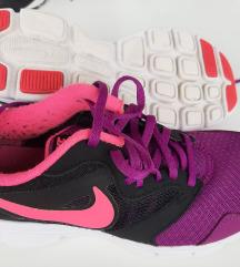 Nike tenisice Poštarina uključena!