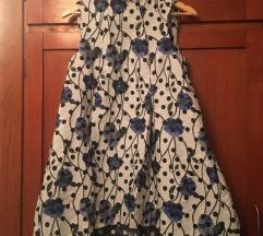 Asos haljina/tunika