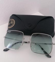 Ray Ban square naočale
