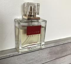 SNIZENO%%Gitano cosmetics parfem