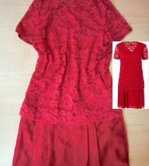 Nova Intimissimi haljina, S