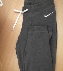Nike trenerka