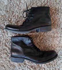 Creator cipele br.39