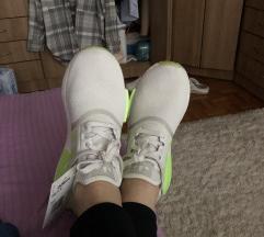 Adidas originals NMD_R1 trainers