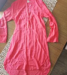 Haljina/košulja