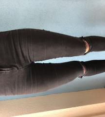 pimkie high waist 34