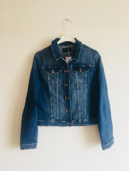 NOVA Mohito traper jakna