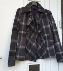 Topla jakna, kaputić, S