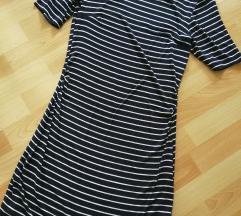 Haljina za trudnice 🤰