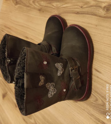 Čizme za djecu