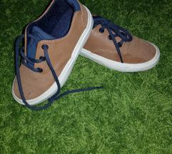 Zara cipele djecje