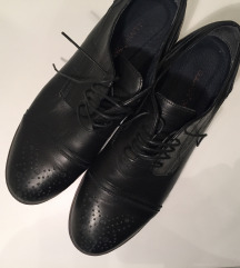 Guliver ženske cipele 41