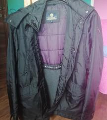 Navigare zimska jakna L