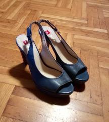 Hogl original kožne cipele/sandale