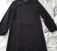 Terranova haljina, vel XS