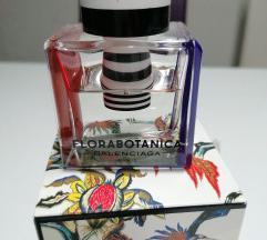 Florabotanica original edp 30ml