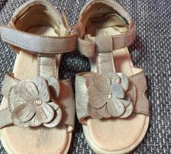Sandale za curice