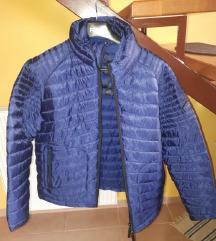 Superdry Nova jakna
