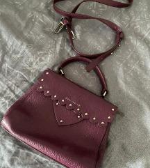 Coccinelle prekrasna torbica